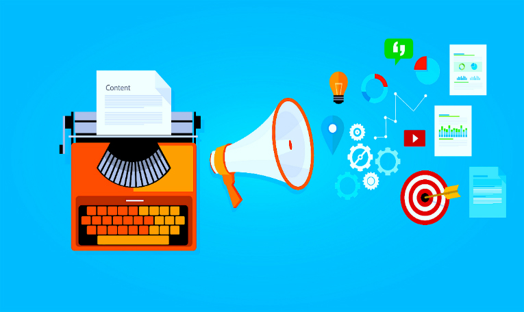 diferencias entre contenidos y content-marketing