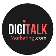 Marketing digital, content marketing, seo, social media