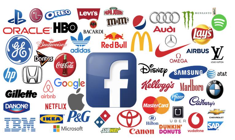 Facebook menos contenido personal