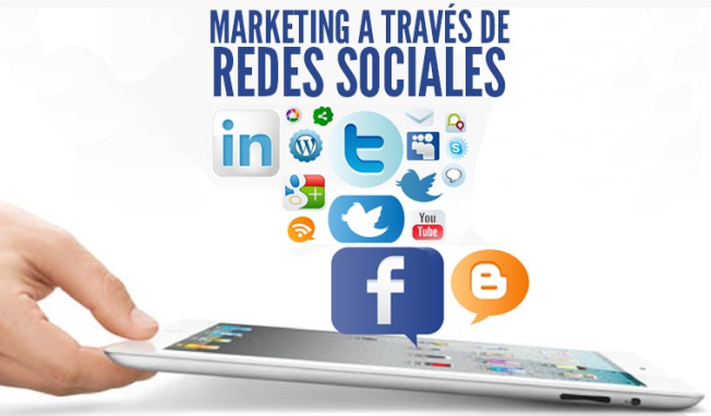 Plan de marketing en redes sociales